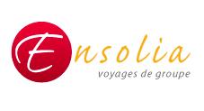 Ensolia Voyages de groupe